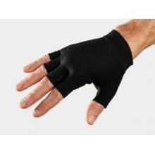 Bontrager Velocis Dual Foam Cycling Glove by Trek