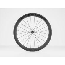 Bontrager Aeolus Pro 51 TLR Disc Road Wheel by Trek in Loveland CO