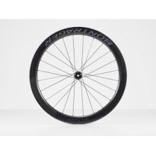 Bontrager Aeolus RSL 51 TLR Disc Road Wheel by Trek in Bakersfield CA