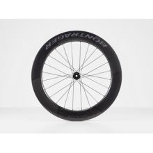 Bontrager Aeolus RSL 75 TLR Disc Road Wheel by Trek
