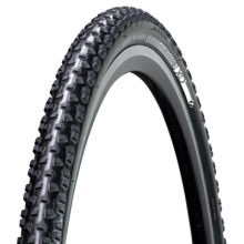 Bontrager CX3 TLR Cyclocross Tyre by Trek in Bakersfield CA