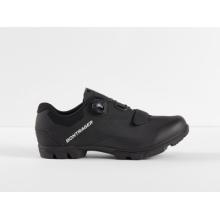 Bontrager Foray Mountain Bike Shoe by Trek