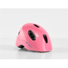 Bontrager Little Dipper Children's Bike Helmet by Trek in Fort Collins CO
