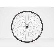 Bontrager Paradigm Comp TLR Disc Road Wheel by Trek