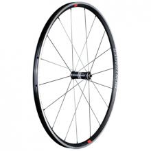 Bontrager Paradigm Elite TLR Road Wheel by Trek