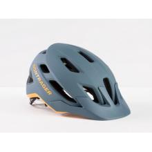Bontrager Quantum MIPS Bike Helmet by Trek