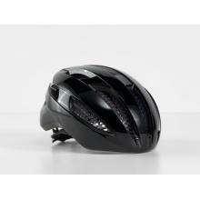 Bontrager Starvos WaveCel Round Fit Helmet by Trek in Loveland CO