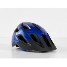Bontrager Tyro Youth Bike Helmet