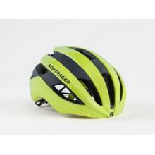 Bontrager Velocis MIPS Road Bike Helmet by Trek in Fort Collins CO