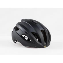 Bontrager Velocis MIPS Road Bike Helmet by Trek in Loveland CO