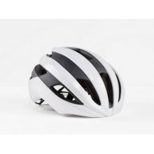 Bontrager Velocis MIPS Road Bike Helmet by Trek