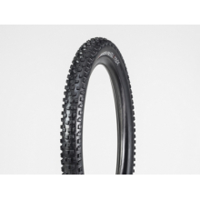 Bontrager XR4 Team Issue TLR MTB Tyre by Trek in Fort Collins CO