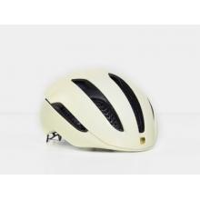 Bontrager XXX WaveCel LTD Road Bike Helmet