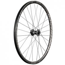 """Bontrager Kovee Elite 23 TLR Boost 29"""" MTB Wheel by Trek in Fort Collins CO"""