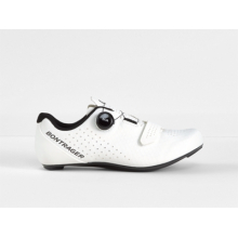 Bontrager Circuit Road Cycling Shoe by Trek in Fort Collins CO