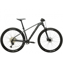 X-Caliber 8 by Trek in Fort Collins CO