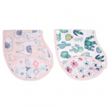 trail blooms 2-pack by aden + anais