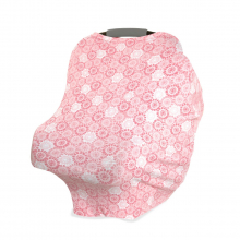 sunburst - comfort knit