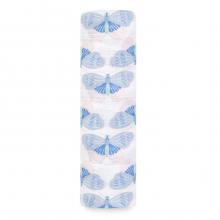 deco-butterflies by aden + anais