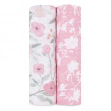 ma fleur 2-pack by aden + anais