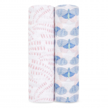 deco 2-pack by aden + anais