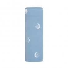 blue moon - comfort knit