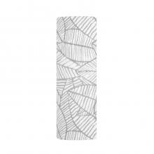 zebra plant - comfort knit