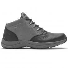 Men's Sutton Plaintoe Boot