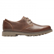 Men's Royalton Oxford