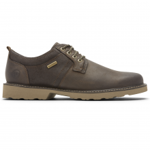 Men's Jake Oxford