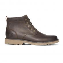 Men's Jake Pt Boot