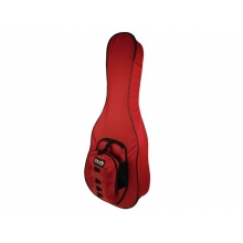 Method Guitar Case
