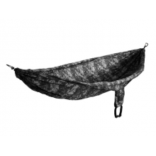 CamoNest Hammock by Eagles Nest Outfitters