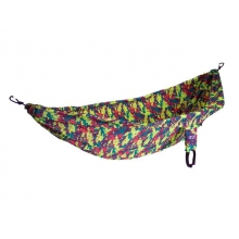 CamoNest XL Hammock by Eagles Nest Outfitters in Ashburn Va