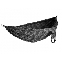 CamoNest XL Hammock by Eagles Nest Outfitters