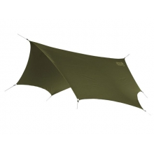 DryFly Rain Tarp by Eagles Nest Outfitters in Ashburn Va