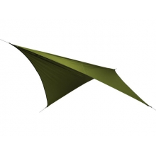 FastFly Sil Rain Tarp by Eagles Nest Outfitters