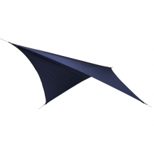 FastFly Rain Tarp by Eagles Nest Outfitters