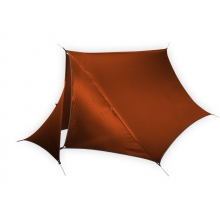 HouseFly Rain Tarp by Eagles Nest Outfitters
