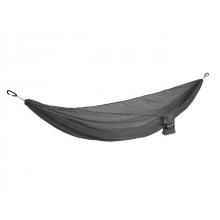Sub7 Hammock by Eagles Nest Outfitters in Columbus Ga