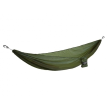 Sub7 Hammock by Eagles Nest Outfitters in Marietta Ga