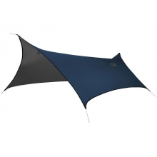 ProFly XL Rain Tarp by Eagles Nest Outfitters