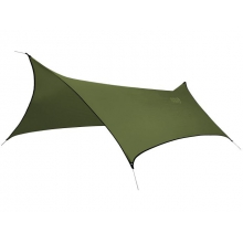 ProFly XL Sil Rain Tarp by Eagles Nest Outfitters