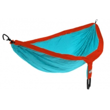 DoubleNest Hammock by Eagles Nest Outfitters in Marietta Ga