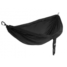 DoubleNest Hammock by Eagles Nest Outfitters in Tampa Fl