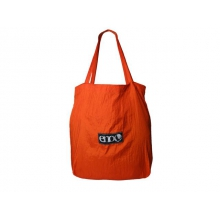 Earth Bag Tote