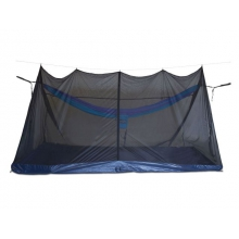 Guardian Base Camp Bug Net by Eagles Nest Outfitters