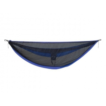 Guardian SL Bug Net by Eagles Nest Outfitters