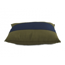 ProPillow by Eagles Nest Outfitters