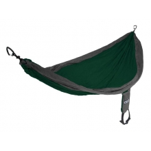 SingleNest Hammock by Eagles Nest Outfitters in Greenville Sc